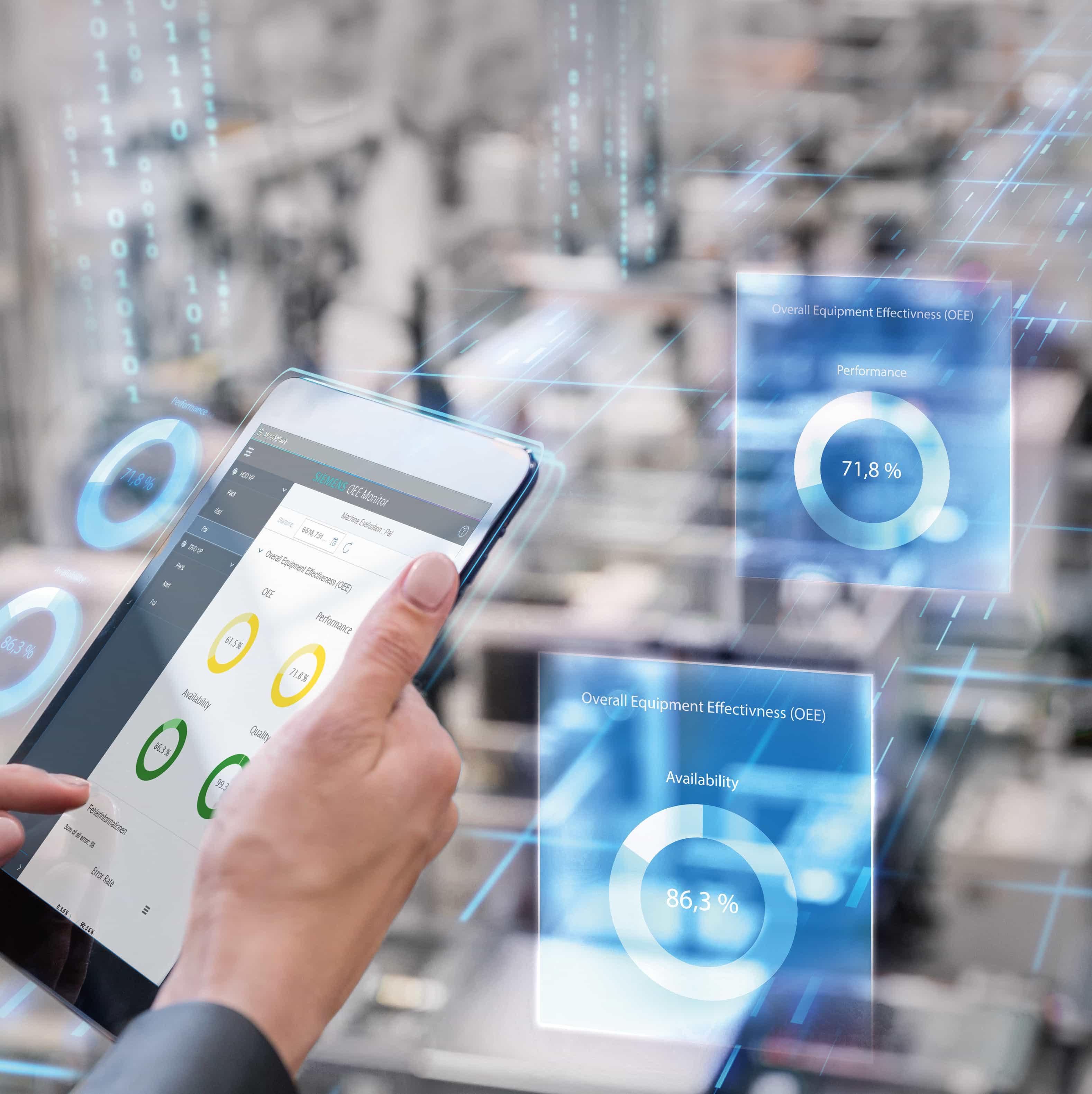 Norske bedrifter er overbevist om at digitalisering kan skape nye forretningsmuligheter, men ser at de mangler rett kompetanse. Mangel på vilje til å utvikle egne ansatte gjør at mange i stedet sette sin lit til å hente inn ny kompetanse utenfra.