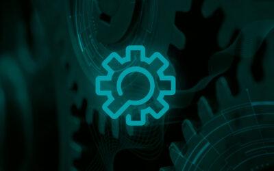 Kåring av Norges smarteste industribedrift 2020